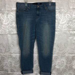 🔥🔥LUCKY BRAND JEANS🔥🔥
